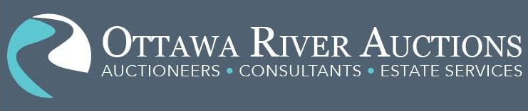 Ottawa River Auctions